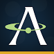 ASTROmobile16 by Prism Technologies, Inc.