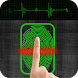 Blood Pressure Test Check Prank - (Finger BP) by Quick Apps Studio