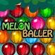 Melon Baller by Ronime Studios