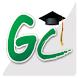 GC High School by Schoolknot