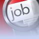Komunikator Job Impulse by Job Impulse Polska