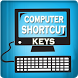 Computer Shortcut Keys by Urva Apps