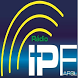 Radio IPFAROL by Radiosapptop