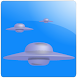 OMG UFOs ! by Yousry