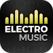 Electro Music Radio