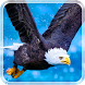 Eagle Live Wallpaper by kimvan