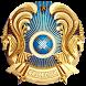 Госслужба РК (тестирование) by KOKOS.kz