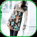 Jeans Kurta Women Dress by lookbookapps
