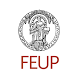 FEUP Mobile