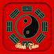 Tử vi - Phong thủy 2016