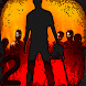 NEW INTO THE DEAD 2 GUIDE by Guide.apptop