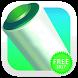 Battery Saver Power 2017 by Sozi koda