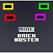 Mire Brick Buster by Mire Studios