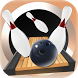 Smash Glass Bowling Game 3D by Byteweaver Games