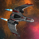 Spaceway Shooter 3D by Abdelghafour IFTAH