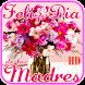 Feliz Dia de la Madre by JekApps Inc.