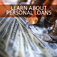 Learn About Personal Loans by AppBookShop