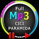 Lagu CICI PARAMIDA Mp3 by Leopard Production
