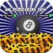 NEW Cheats: 8Ball Pool Unlimited Coins Prank by FETeam