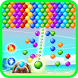 Bubble World Rescue by Bang Bang LLC Studio