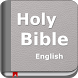 Holy Bible by The BigBenApps