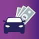 Cars.com Quick Offer by Cars.com