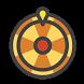 Free Bitcoin - Wheel of Satoshi by JPLabs