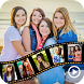 Photo to Video Maker with Music by Creative Fotoglobal Inc.