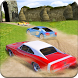 Extreme Sports Car Hill Racing by Free Games Arcade