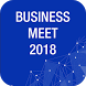 Business Meet 2018 by Hobnob Technologies