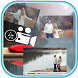 Photo Video Maker _ Slideshow by Lancodev