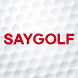 세이골프 - SayGolf by POWERMOBILe.kr