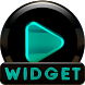 MINOR Poweramp Widgets