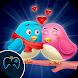 Love floppy Bird - One Tap Game