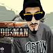 Dosman Alias Dihl by Serghini