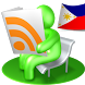 Philippines News by NES Soft Lab
