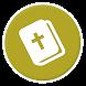 Inspiring Bible Verses by Nimdee Mobile