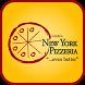 Lindas NY Pizzeria by OrderSnapp Inc.