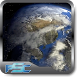 Real Earth by Precept Software Creations