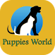 Puppies World by High Peak Pte Ltd