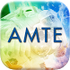 AMTE 2018 Conference App by QuickMobile