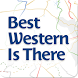 2015 Best Western Convention by QuickMobile