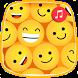 Tonos para WhatsApp by REDhtv