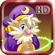 Mystery Castle HD - Episode 4 by Runestone Games Limited