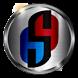 H4S Siber Güvenlik E-Kitap by Destek Tasarım