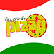 Emporio da Pizza by Skilo Apps