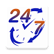 24/7 Laundry by Starchup, Inc