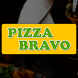 Pizza Bravo by Touch2Success