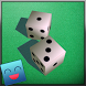 Lucky Dice Roll by Tiny Little Apps