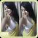 Indian Desi Girls Wallpapers - Desi Wallpapers HD